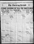 The Evening Herald (Albuquerque, N.M.), 03-06-1922