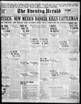 The Evening Herald (Albuquerque, N.M.), 03-07-1922