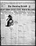 The Evening Herald (Albuquerque, N.M.), 03-09-1922 by The Evening Herald, Inc.