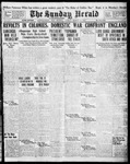 The Evening Herald (Albuquerque, N.M.), 03-12-1922 by The Evening Herald, Inc.