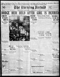 The Evening Herald (Albuquerque, N.M.), 03-13-1922 by The Evening Herald, Inc.