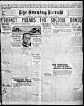 The Evening Herald (Albuquerque, N.M.), 03-16-1922