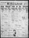The Evening Herald (Albuquerque, N.M.), 03-17-1922
