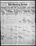 The Evening Herald (Albuquerque, N.M.), 03-18-1922 by The Evening Herald, Inc.