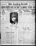 The Evening Herald (Albuquerque, N.M.), 03-19-1922 by The Evening Herald, Inc.