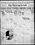 The Evening Herald (Albuquerque, N.M.), 03-20-1922 by The Evening Herald, Inc.