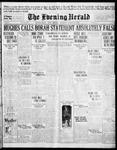 The Evening Herald (Albuquerque, N.M.), 03-21-1922