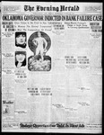 The Evening Herald (Albuquerque, N.M.), 03-22-1922 by The Evening Herald, Inc.