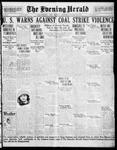 The Evening Herald (Albuquerque, N.M.), 03-23-1922
