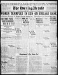 The Evening Herald (Albuquerque, N.M.), 03-24-1922