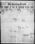 The Evening Herald (Albuquerque, N.M.), 03-25-1922 by The Evening Herald, Inc.
