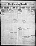 The Evening Herald (Albuquerque, N.M.), 03-25-1922