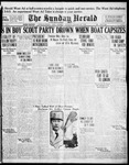 The Evening Herald (Albuquerque, N.M.), 03-26-1922 by The Evening Herald, Inc.