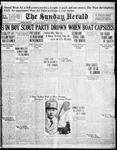 The Evening Herald (Albuquerque, N.M.), 03-26-1922