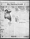 The Evening Herald (Albuquerque, N.M.), 03-27-1922 by The Evening Herald, Inc.