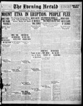 The Evening Herald (Albuquerque, N.M.), 03-29-1922 by The Evening Herald, Inc.