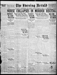 The Evening Herald (Albuquerque, N.M.), 03-30-1922 by The Evening Herald, Inc.