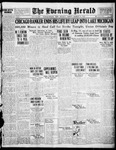 The Evening Herald (Albuquerque, N.M.), 03-31-1922 by The Evening Herald, Inc.