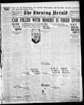 The Evening Herald (Albuquerque, N.M.), 04-03-1922 by The Evening Herald, Inc.