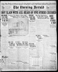 The Evening Herald (Albuquerque, N.M.), 04-05-1922 by The Evening Herald, Inc.