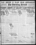 The Evening Herald (Albuquerque, N.M.), 04-08-1922