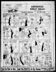 The Evening Herald (Albuquerque, N.M.), 04-23-1922 by The Evening Herald, Inc.