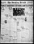 The Evening Herald (Albuquerque, N.M.), 05-04-1922 by The Evening Herald, Inc.