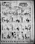 The Evening Herald (Albuquerque, N.M.), 05-14-1922 by The Evening Herald, Inc.