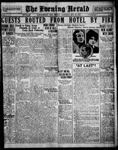 The Evening Herald (Albuquerque, N.M.), 05-20-1922 by The Evening Herald, Inc.