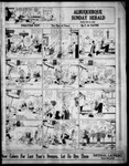 The Evening Herald (Albuquerque, N.M.), 05-21-1922 by The Evening Herald, Inc.