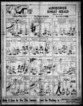 The Evening Herald (Albuquerque, N.M.), 05-28-1922 by The Evening Herald, Inc.
