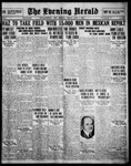 The Evening Herald (Albuquerque, N.M.), 06-02-1922 by The Evening Herald, Inc.