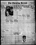 The Evening Herald (Albuquerque, N.M.), 06-10-1922 by The Evening Herald, Inc.
