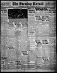 The Evening Herald (Albuquerque, N.M.), 06-14-1922 by The Evening Herald, Inc.
