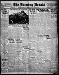 The Evening Herald (Albuquerque, N.M.), 06-16-1922 by The Evening Herald, Inc.