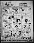 The Evening Herald (Albuquerque, N.M.), 06-18-1922 by The Evening Herald, Inc.