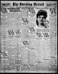 The Evening Herald (Albuquerque, N.M.), 06-19-1922 by The Evening Herald, Inc.