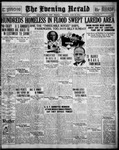The Evening Herald (Albuquerque, N.M.), 06-20-1922 by The Evening Herald, Inc.