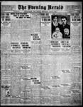 The Evening Herald (Albuquerque, N.M.), 06-21-1922 by The Evening Herald, Inc.