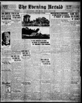 The Evening Herald (Albuquerque, N.M.), 06-23-1922 by The Evening Herald, Inc.