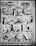 The Evening Herald (Albuquerque, N.M.), 06-25-1922 by The Evening Herald, Inc.