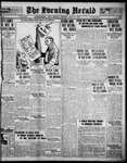 The Evening Herald (Albuquerque, N.M.), 06-26-1922 by The Evening Herald, Inc.