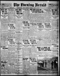 The Evening Herald (Albuquerque, N.M.), 06-27-1922 by The Evening Herald, Inc.