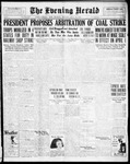 The Evening Herald (Albuquerque, N.M.), 07-10-1922 by The Evening Herald, Inc.