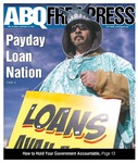 ABQ Free Press, January 14, 2015 by ABQ Free Press