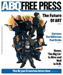 ABQ Free Press, July 13, 2016 by ABQ Free Press