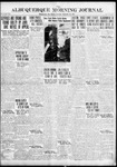 Albuquerque Morning Journal, 09-23-1922 by Journal Publishing Company
