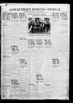 Albuquerque Morning Journal, 09-29-1922 by Journal Publishing Company