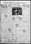 Albuquerque Morning Journal, 10-07-1922 by Journal Publishing Company