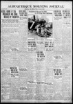 Albuquerque Morning Journal, 10-13-1922 by Journal Publishing Company